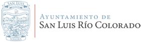 Ayuntamiento de San Luis Rio Colorado