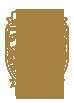Escudo de SLRC