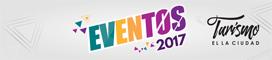 Visita nuestra sección de eventos
