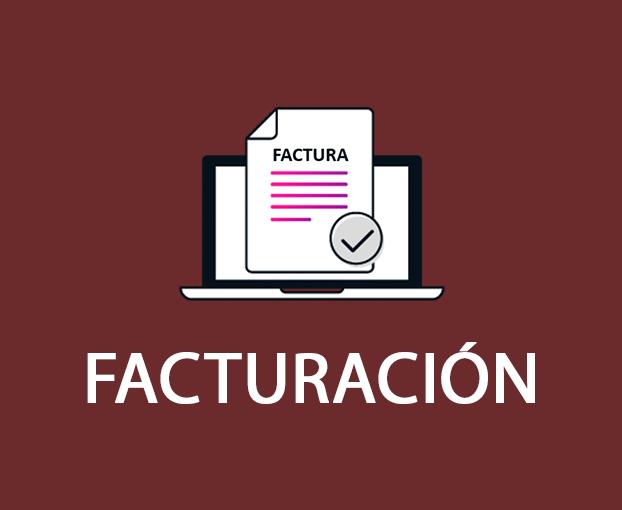 Facturación de Recibos de Recaudación Municipal