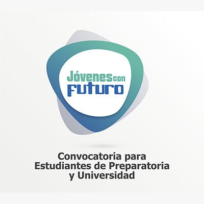 JOVENES CON FUTURO
