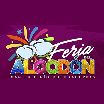 Feria del Algodón 2018