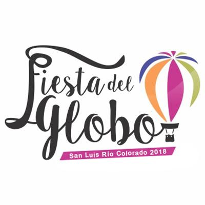 Festival del Globo 2018