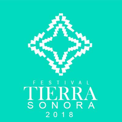 Festival Tierra Sonora 2018