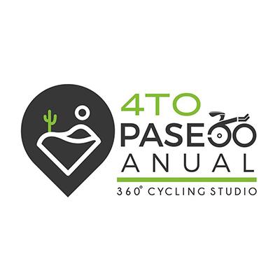 PASEO ANUAL SLRC-GOLFO DE SANTA CLARA