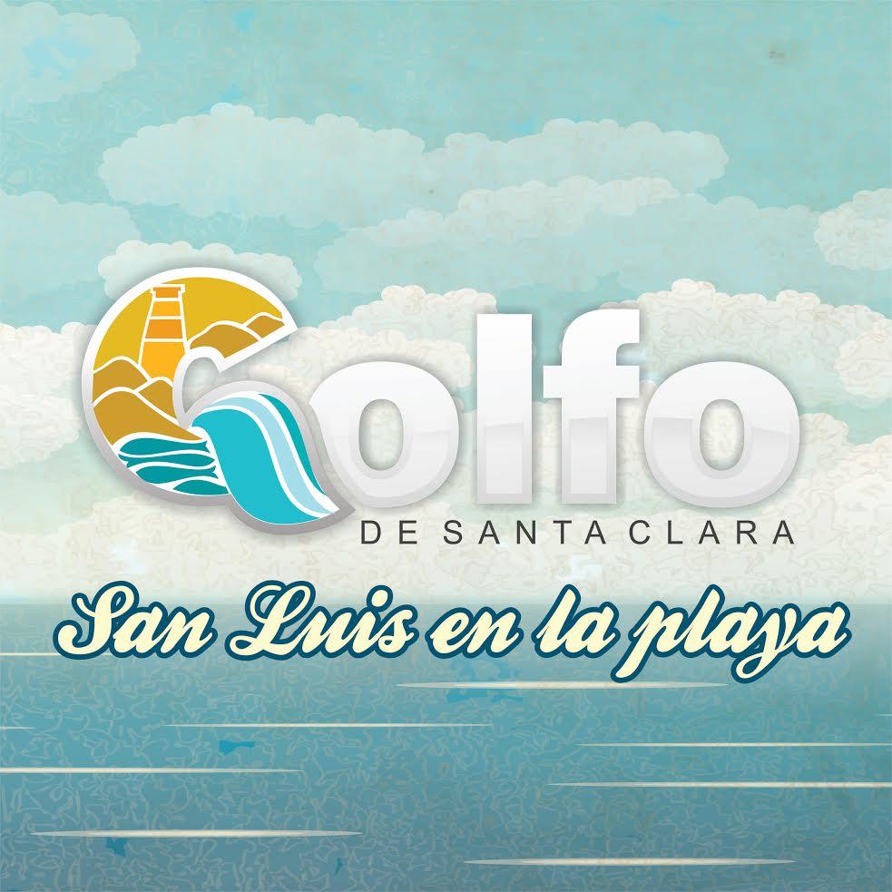 San Luis en la Playa