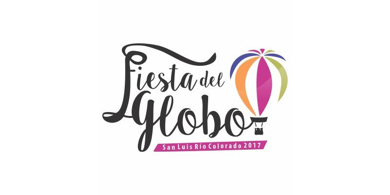 Tercer Festival del Globo