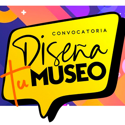 Diseña tu Museo