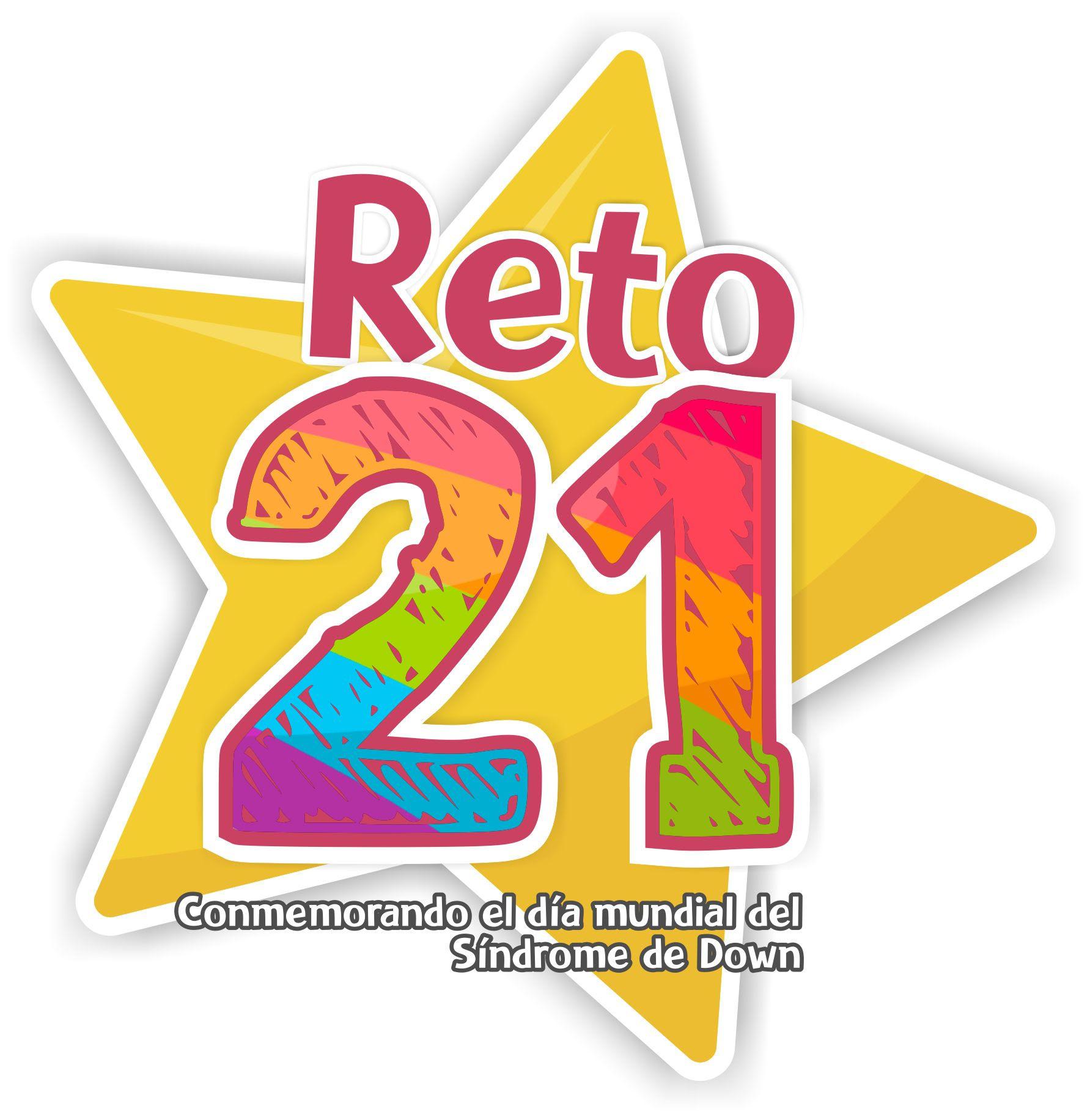 Reto 21