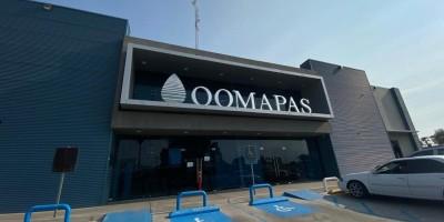 Acepta Oomapas pagos en tiendas de autoservicio y online