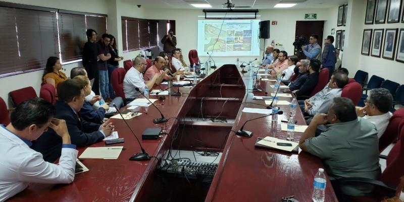 Busca Ayuntamiento fortalecer turismo médico