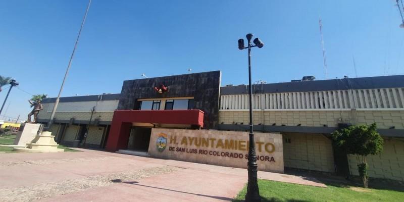 Cerrarán oficinas municipales por Semana Santa