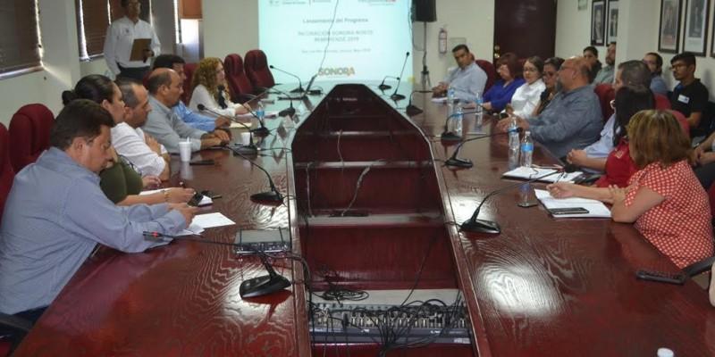 Coadyuva Ayuntamiento en creación de nuevas empresas