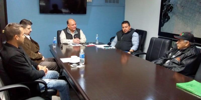 Confirman Campeonato Nacional de Béisbol para San Luis