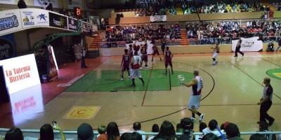 Destaca ADEMEBA apoyo al deporte sanluisino