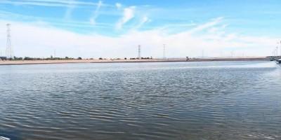 Promoverá Oomapas cultura del agua en escuelas vía digital