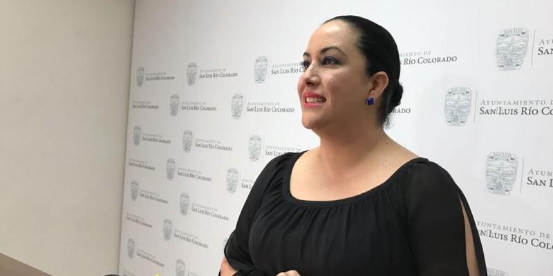 Promueve Dirección Municipal de Cultura actividades