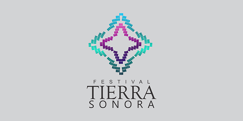 Festival Tierra Sonora 2017