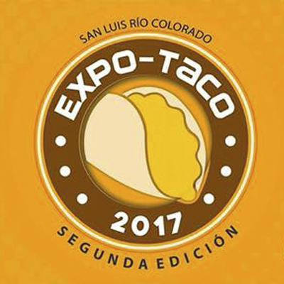 II Expo Taco 2017