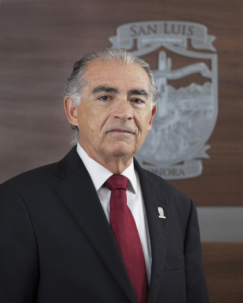 CARLOS SÁNCHEZ SANTACRUZ