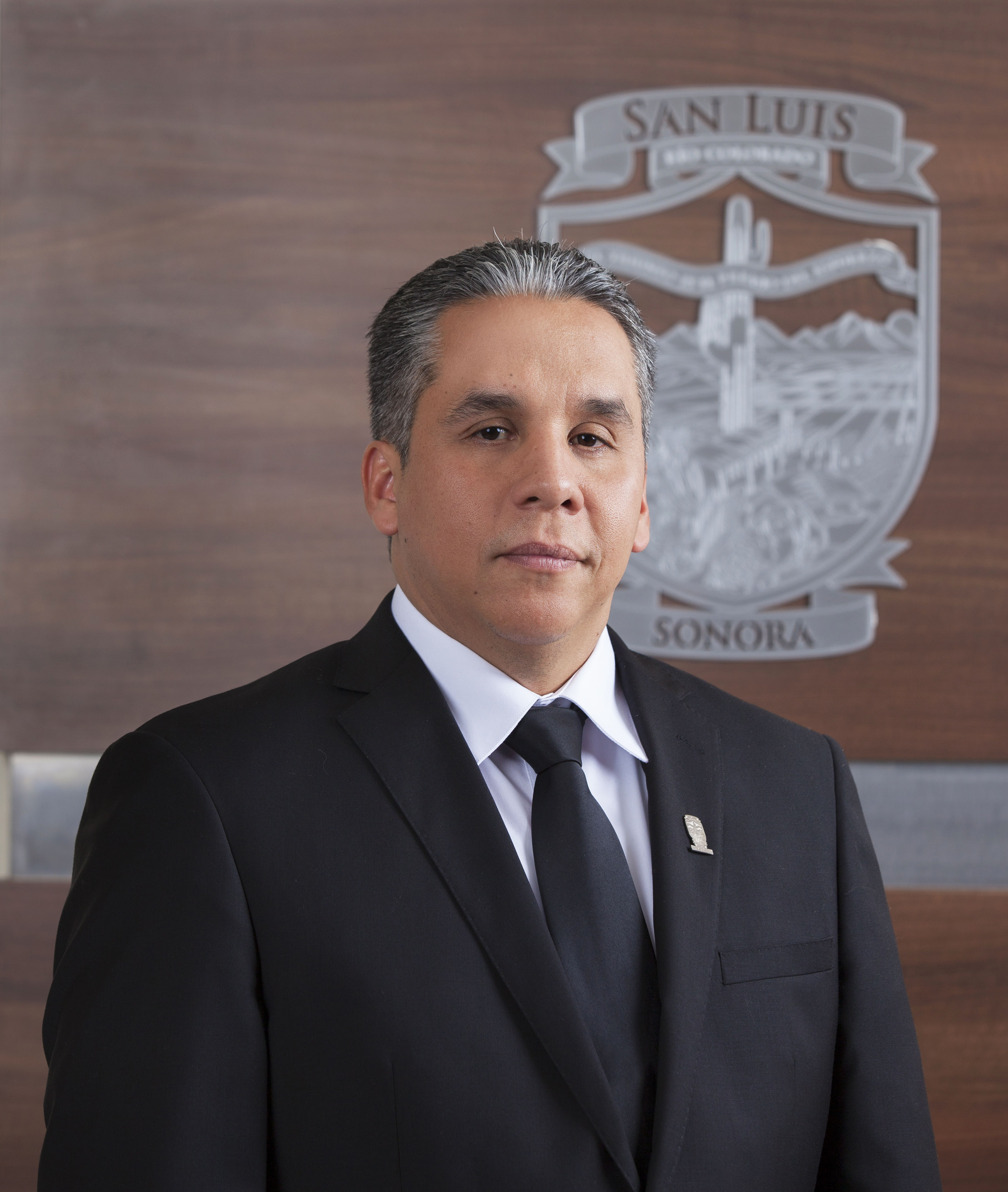 HECTOR MANUEL CID MANRIQUEZ