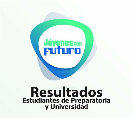 JÓVENES CON FUTURO