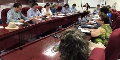 Gobierno apoya regularización con nuevo incentivo fiscal