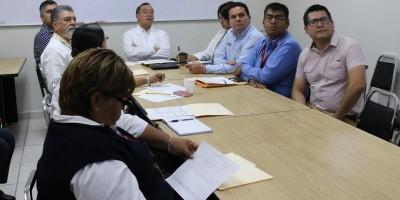 Reforzarán acciones en Tercera Semana de Vacunación