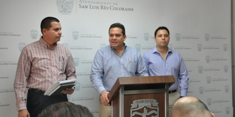 SLRC, con finanzas sanas y mejor calificado