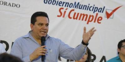 SLRC lidera generación de empleos en Sonora